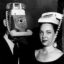 imageswomanmanphone