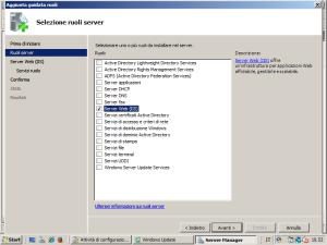 Windows2008-Install-IIS-Step01