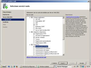 Windows2008-Install-IIS-Step02