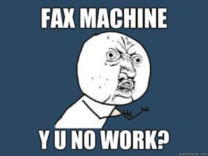 faxunowork